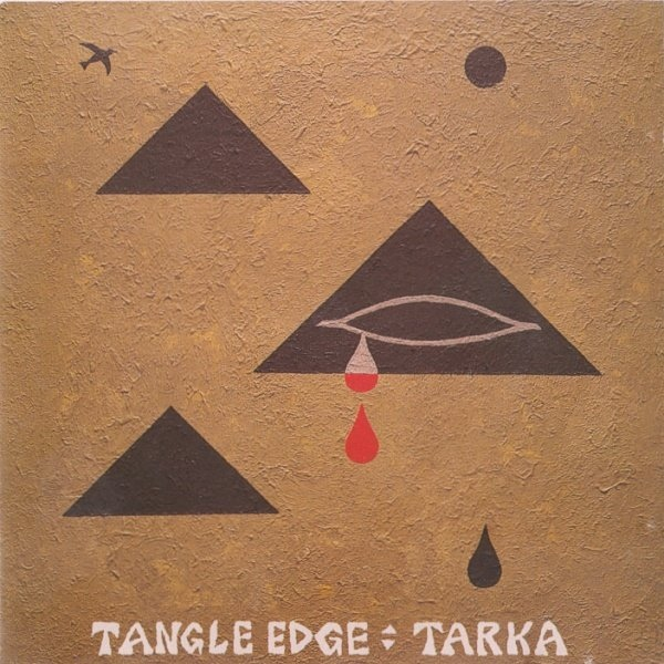 Tangle Edge — Tarka