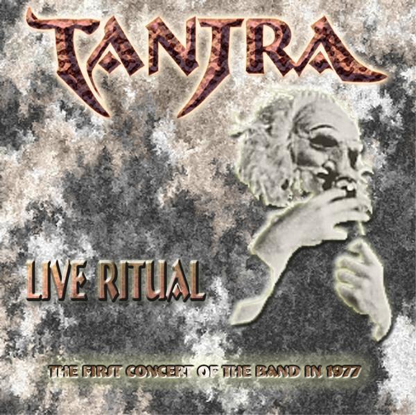 Tantra — Live Ritual