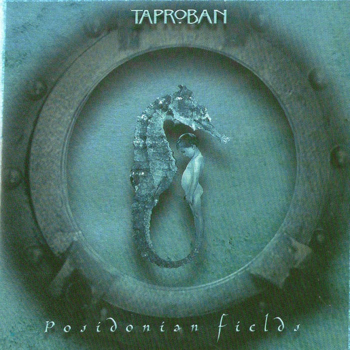 Taproban — Posidonian Fields