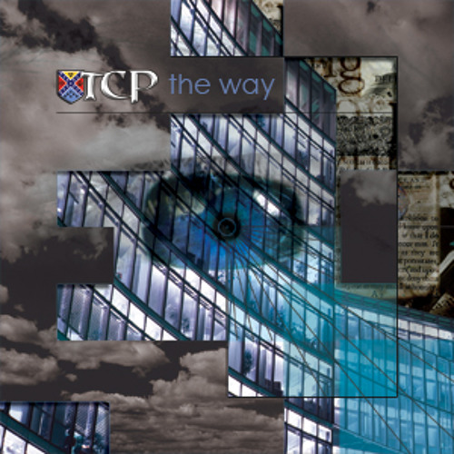 TCP — The Way