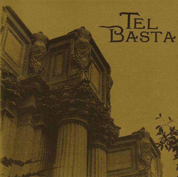 Tel Basta — Tel Basta