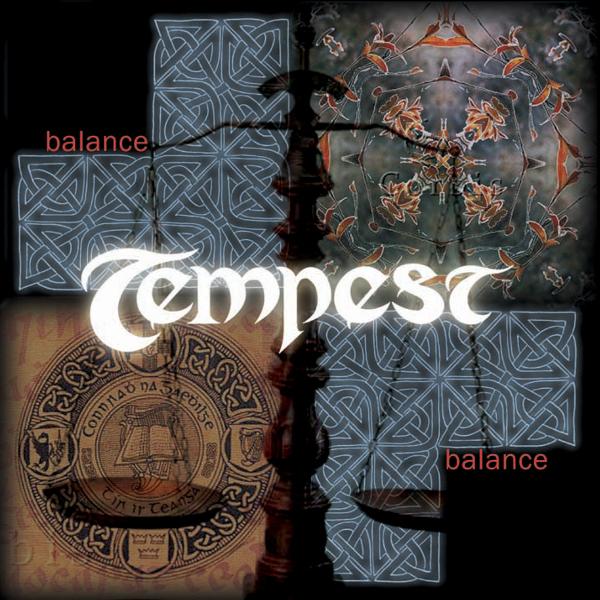 Tempest — Balance