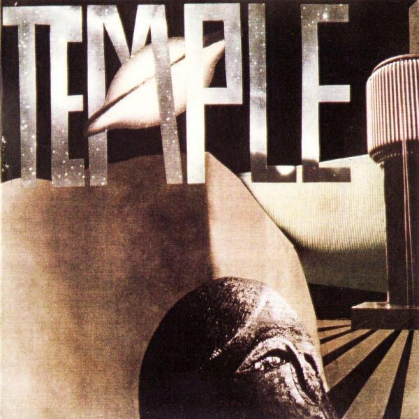 Temple — Temple