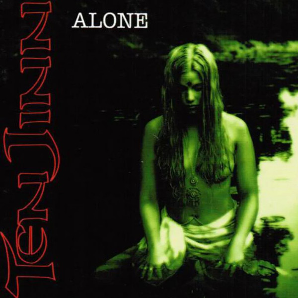 Ten Jinn — Alone
