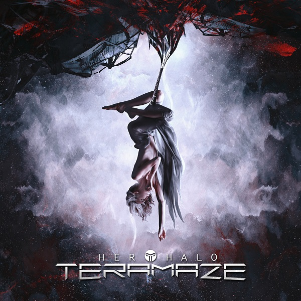 Teramaze — Her Halo