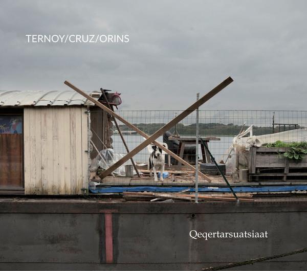 Ternoy / Cruz / Orins — Qeqertarsuatsiaat