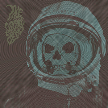 The Cosmic Dead — Psychonaut