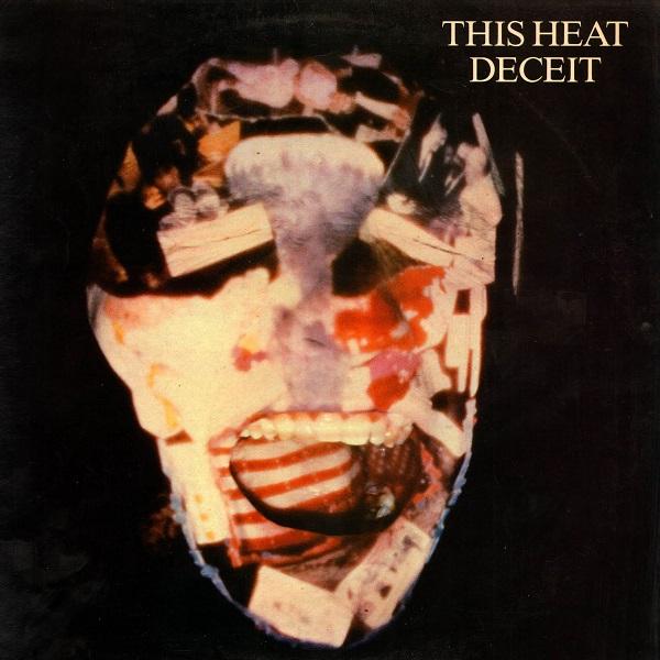 This Heat — Deceit