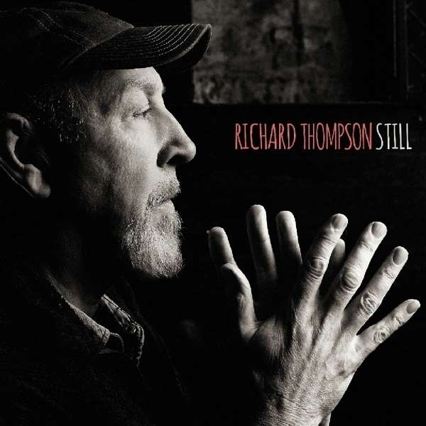 Richard Thompson — Still