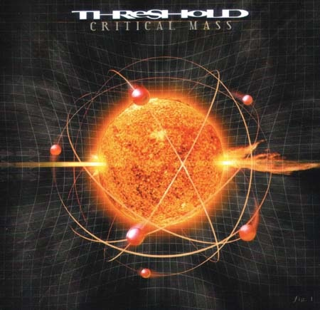 Threshold — Critical Mass