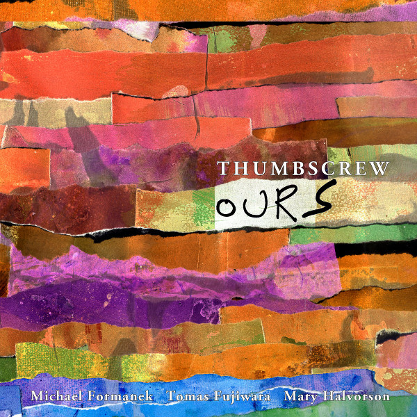 Thumbscrew — Ours