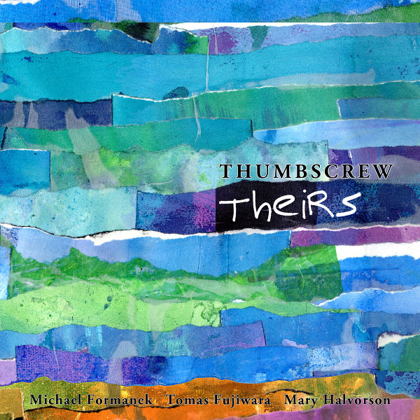 Thumbscrew — Theirs
