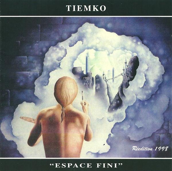 Tiemko — Espace Fini