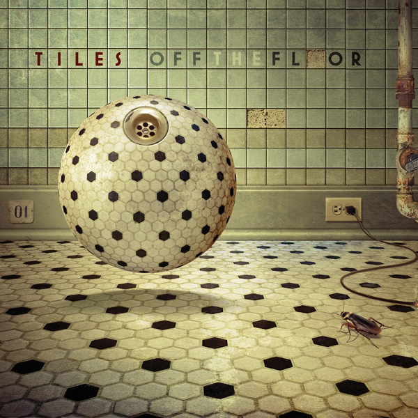 Tiles — Off the Floor 01