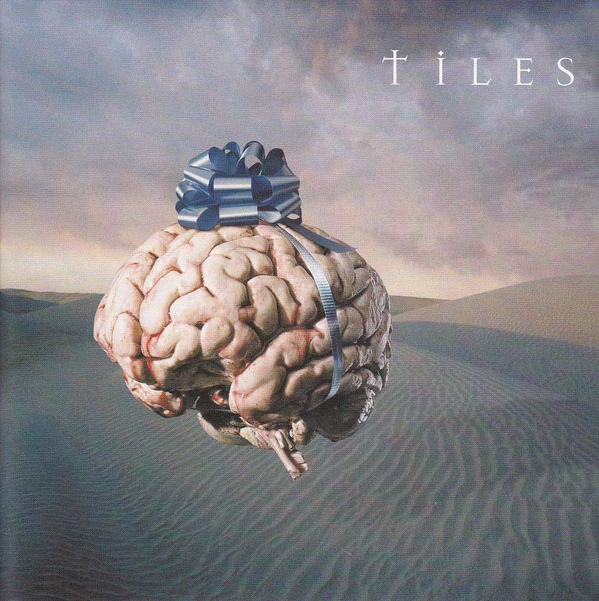 Tiles — Presents of Mind