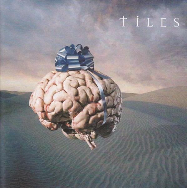 Tiles — Presents of Mind