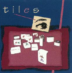 Tiles — Tiles