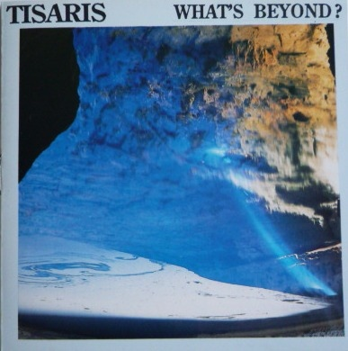 Tisaris — What's Beyond
