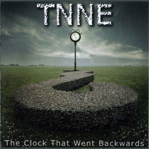 TNNE — The Clock That Went Backwards