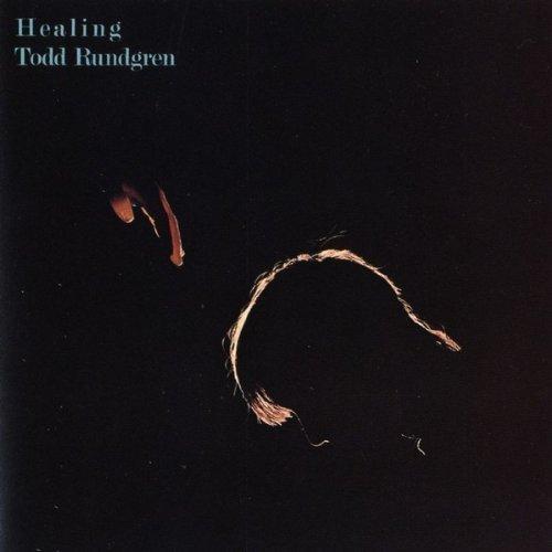 Todd Rundgren — Healing