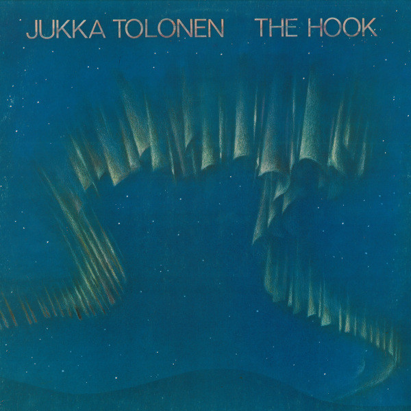 Jukka Tolonen — The Hook