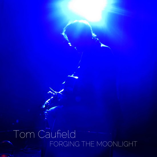 Tom Caufield — Forging the Moonlight