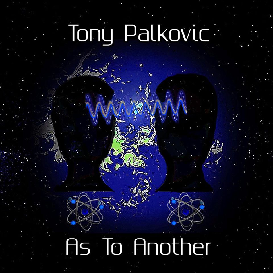 Tony Palkovic — As to Another