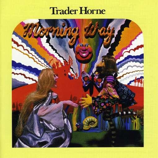 Trader Horne — Morning Way