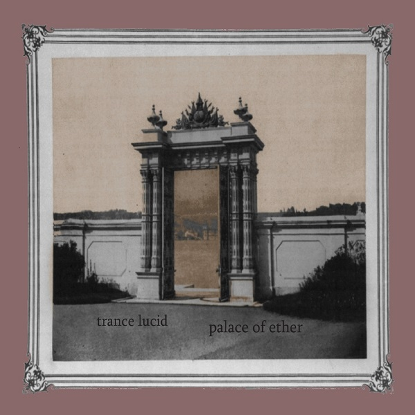 Palace of Ether Cover art
