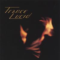 Trance Lucid — Vigil
