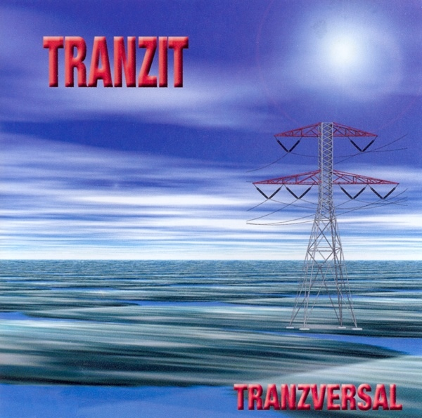 Tranzit — Tranzversal