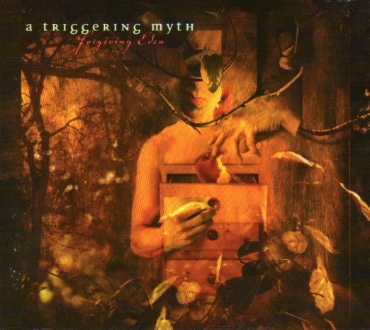 A Triggering Myth — Forgiving Eden