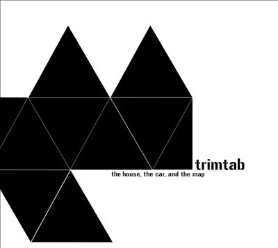 Trimtab — The House, the Car, and the Map
