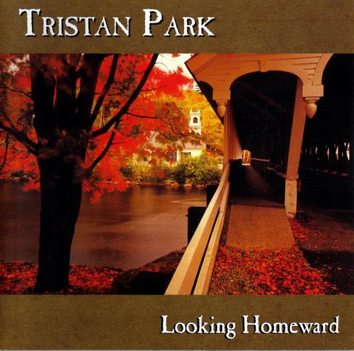 Tristan Park — Looking Homeward