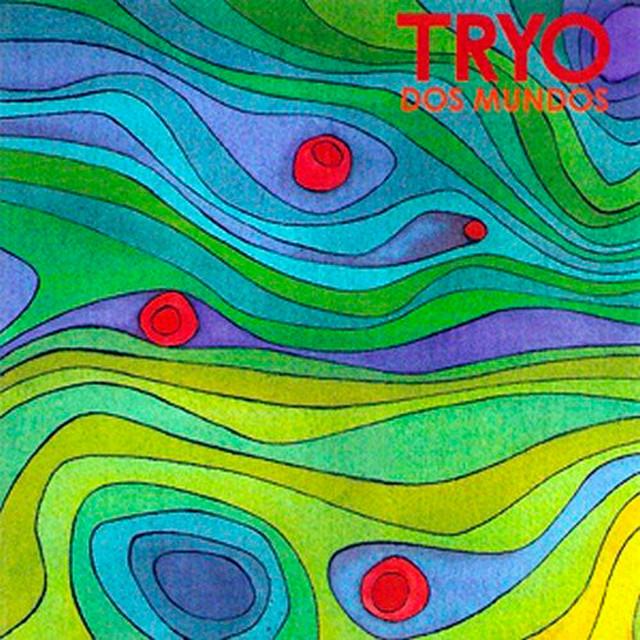 Tryo — Dos Mundos