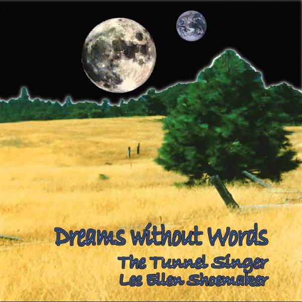 Dreams without Words Cover art