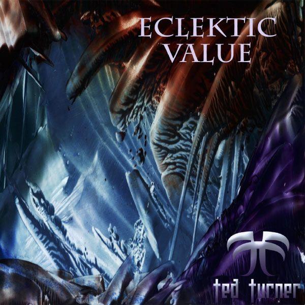 Ted Turner — Eclektic Value