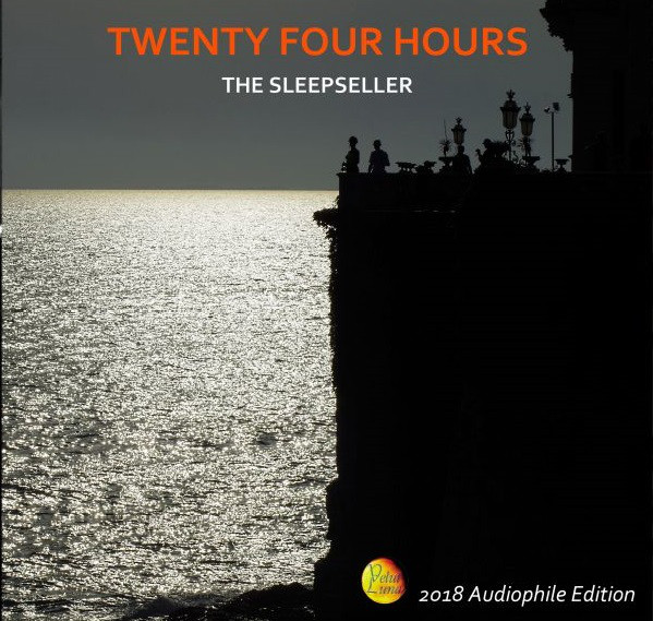 Twenty Four Hours — The Sleepseller