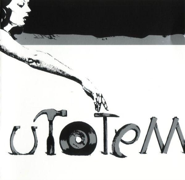 U Totem — U Totem