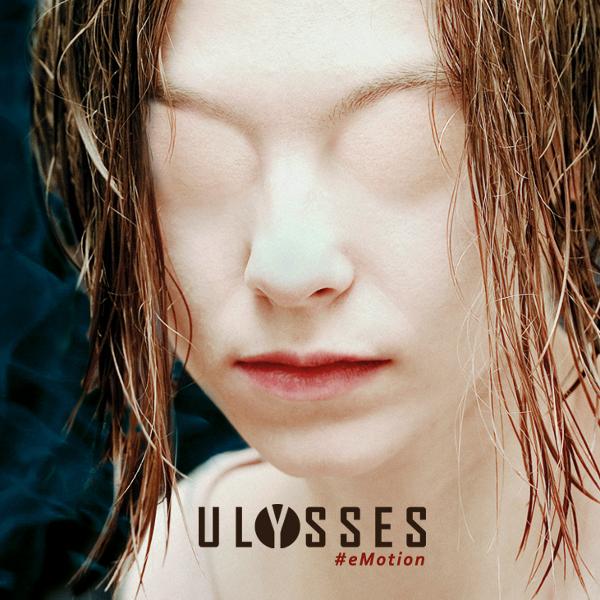 Ulysses — #eMotion