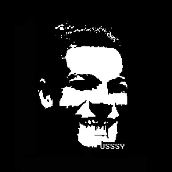 Usssy — Usssy