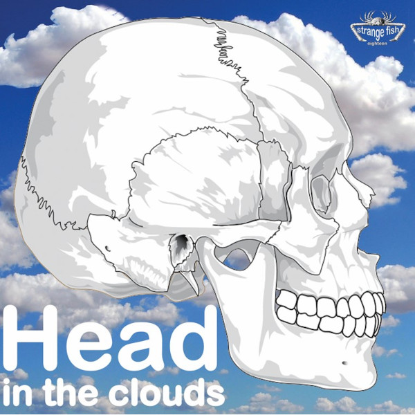 Various Artists — Head in the Clouds