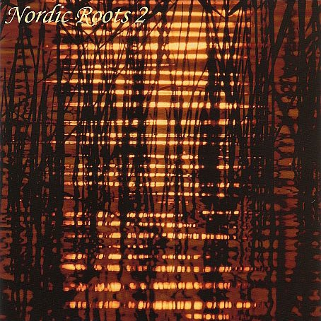 Nordic Roots 2 Cover art
