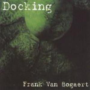 Docking Cover art