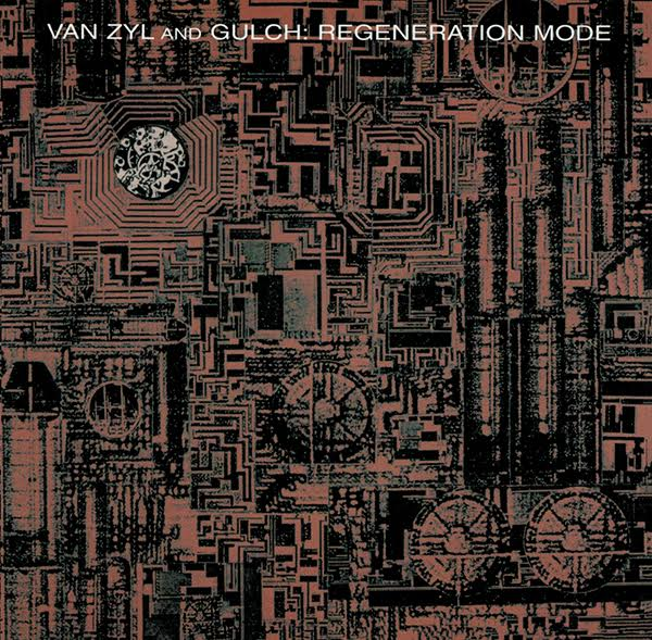 Van Zyl and Gulch — Regeneration Mode