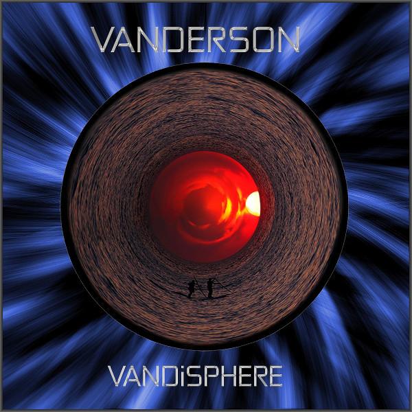 Vanderson — Vandisphere
