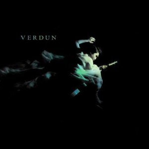 Verdun — Verdun