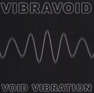Vibravoid — Void Vibration