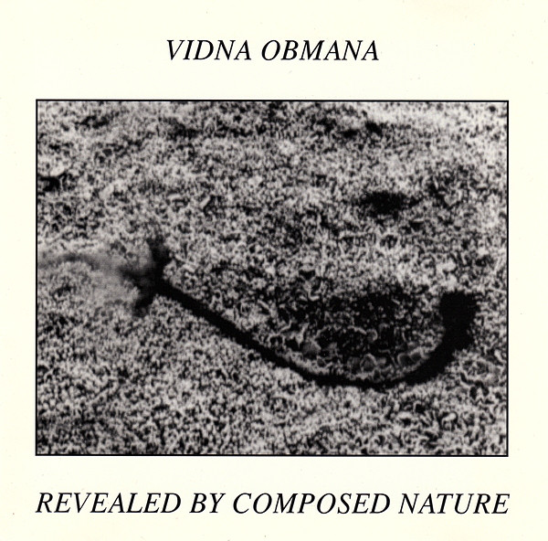 Vidna Obmana — Revealed by Composed Nature