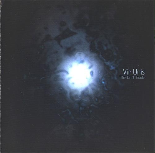 Vir Unis — The Drift Inside